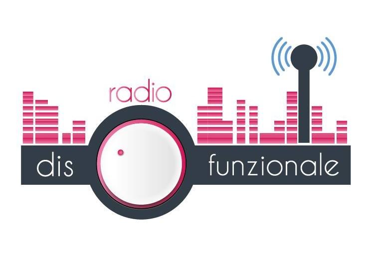 Radio Dis-Funzionale