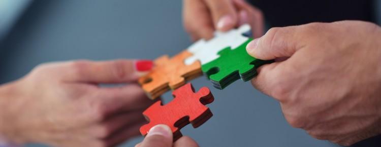 Collaborazione-Responsabilità-sociale-dimpresa-CSR