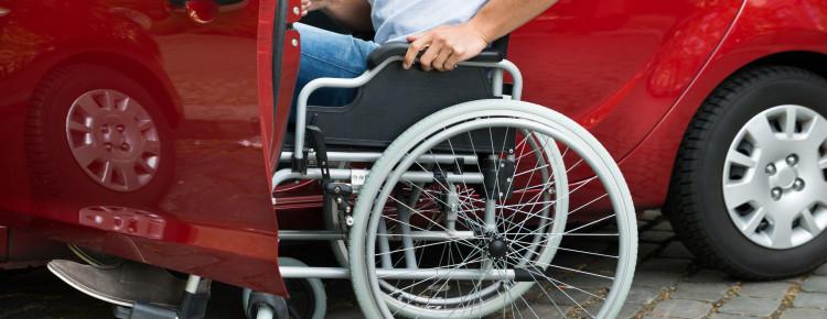 disabile_guida_auto-id21610