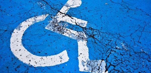 trasporto_disabili-