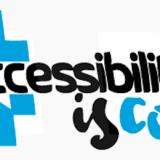Accessibile è cool: lanciata la campagna di comunicazione di Movidabilia