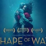 """Critici cinematografici per un giorno: i ragazzi del CPO commentano """"La forma dell'acqua"""""""