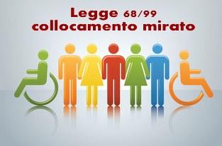 60350041-d561-4249-8c42-343c9204e8e0